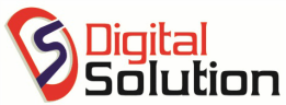 DIGITAL SOLUTION :: COMPUTER DESKTOP - LAPTOP || NETWORKING